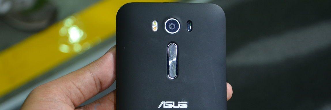 Asus ZenFone 2 Yorumları