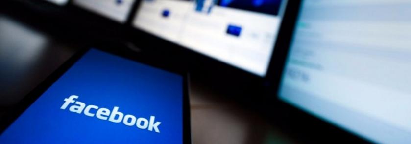 Facebook Mesajlarımı Biri Görebilir Mi?