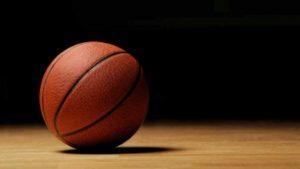 Facebook Messenger Basketbol Oyunu Nasıl Açılır