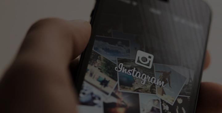 Instagram Hesabım Çalındı Ne Yapmalıyım?