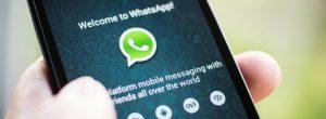 Telefona Format Atarsam WhatsApp Silinir Mi?