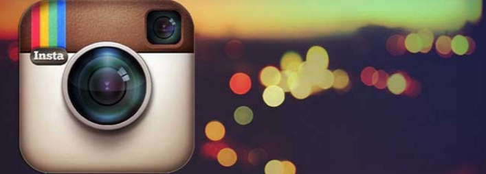 Instagram Profilime Kim Bakmış 2017