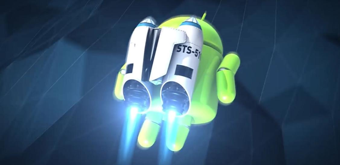 Android Hızlandırma Nasıl Yapılır?
