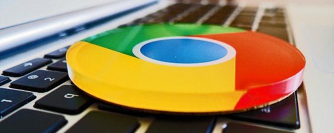 Chrome Nasıl Güncellenir?