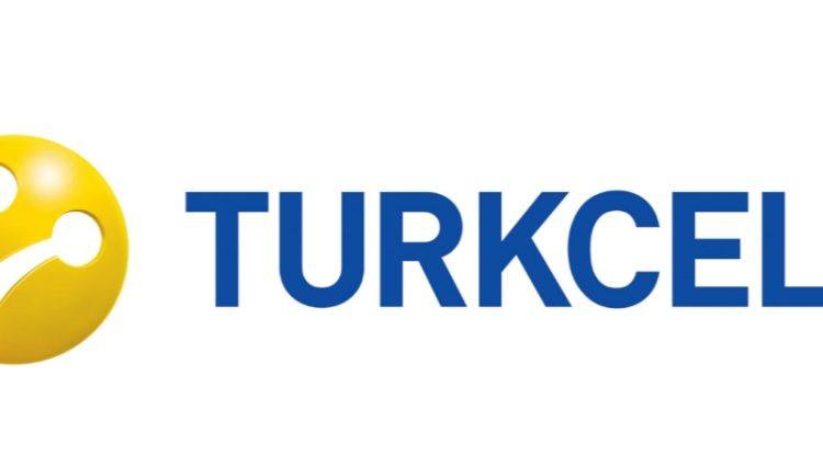 Turkcell Data Paketi Ayarları