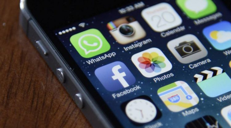 WhatsApp Hep Online Nasıl Olunur?