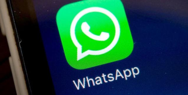 WhatsApp Nasıl Güncellenir?