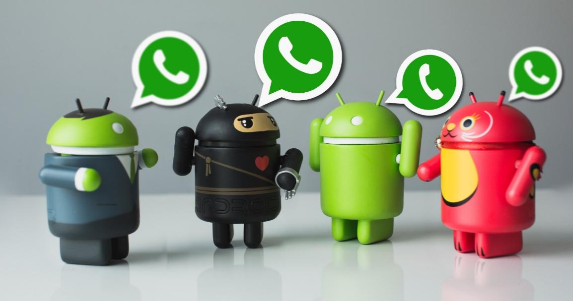 WhatsApp Yıldızlı Mesajlar Nedir?