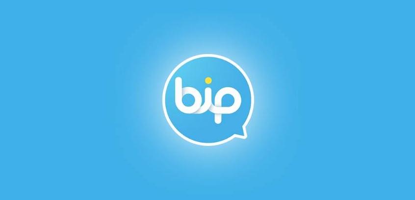 Bip Messenger Görüntülü Nasıl Konuşulur?