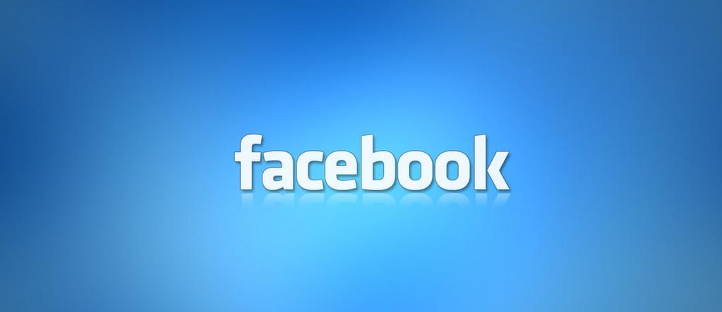 Facebook Messenger Ünlem İşareti Nedir?