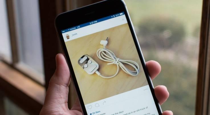 Instagram Hesap Silme & Dondurma İşlemi