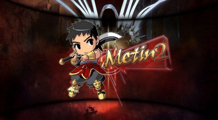 Metin2 Reboot Nasıl Atılır?