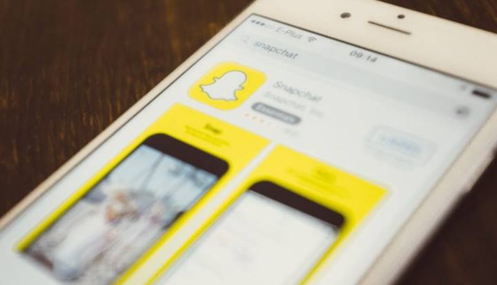Snapchat Live Nedir? Nasıl Yapılır?