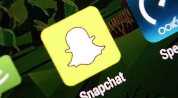 Snapchat Nasıl Popüler Olabilirim?