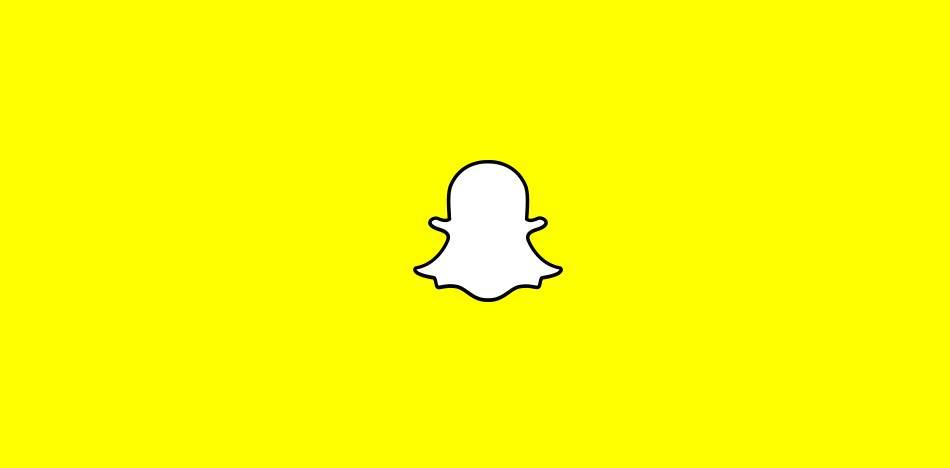 Snapchat'de Fotoğraflarımı Kimler Görebilir?