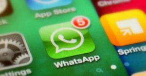 WhatsApp APK Olarak Nasıl İndirebilirim?