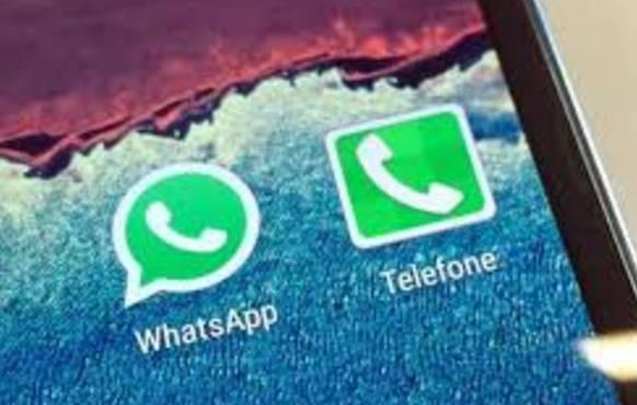 WhatsApp'a Nasıl Kayıt Olunur?