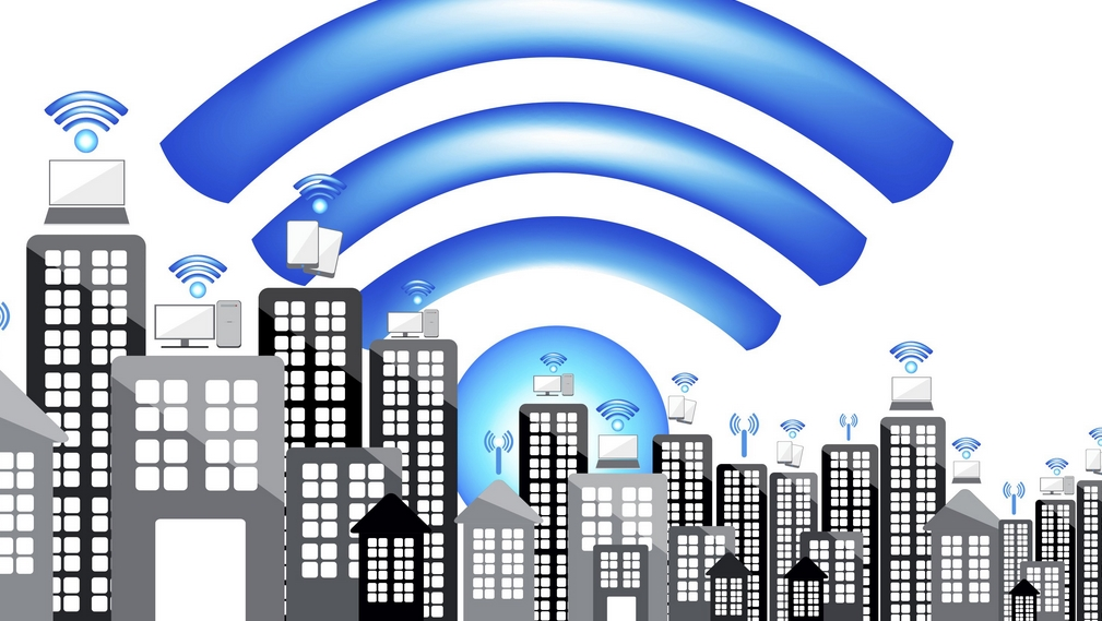Wifiye Nasıl Bağlanılır?