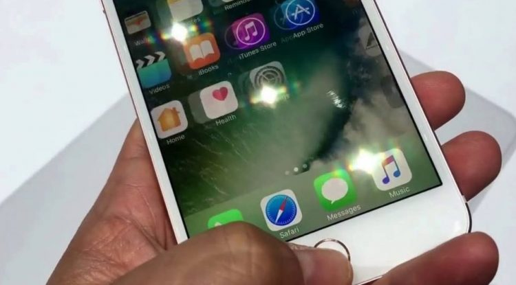 Iphone Rehber Yedekleme Nasıl Yapılır?