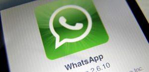 Sahte Numara İle WhatsApp Kullanmak