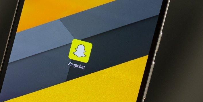 Snapchat Arkadaş Nasıl Ekleniyor?