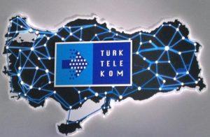 Türk Telekom Arıza Servisi