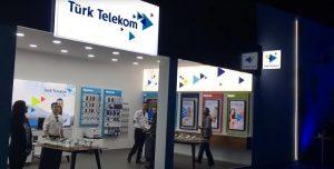 Türk Telekom Fatura Nasıl Ödenir?