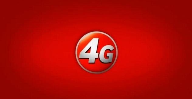 Vodafone 4G Nasıl Yapılır?