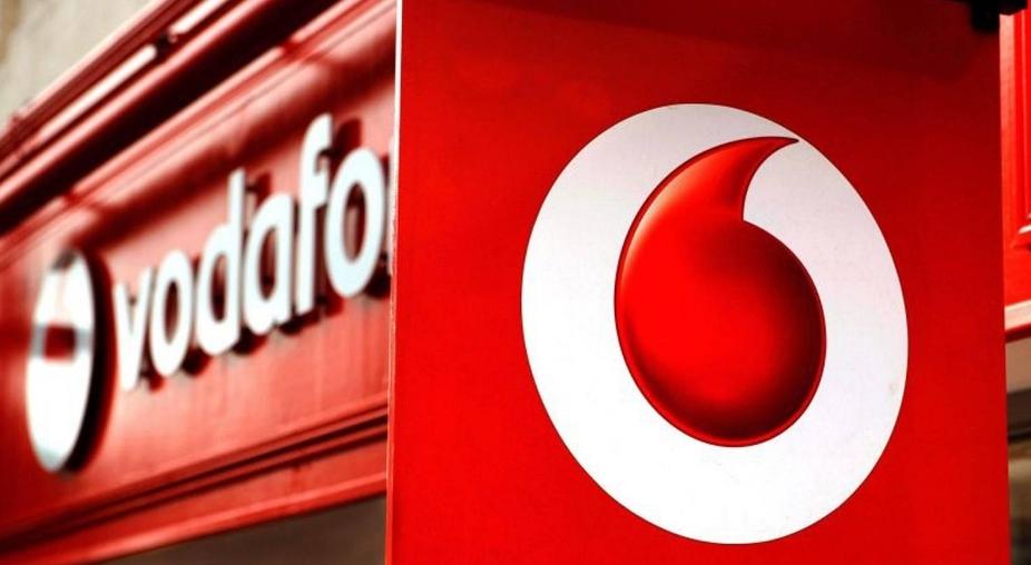 Vodafone Mesaj Hakkı Nasıl Yapılır?