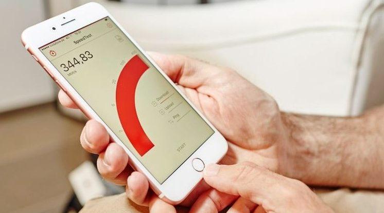 Vodafone Nasıl Cep Öğrenci Olunur?