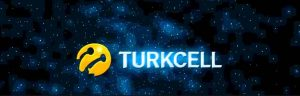 Turkcell Nasıl Bedava SMS Yapılır?