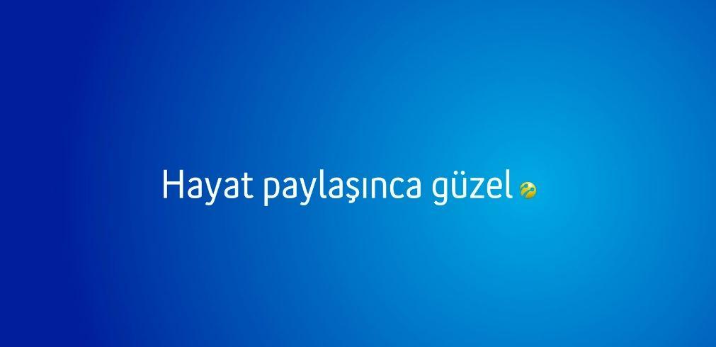 Turkcell Platinum Nasıl Olunur?