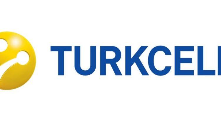 Turkcell Rehberime Nasıl Ulaşırım?