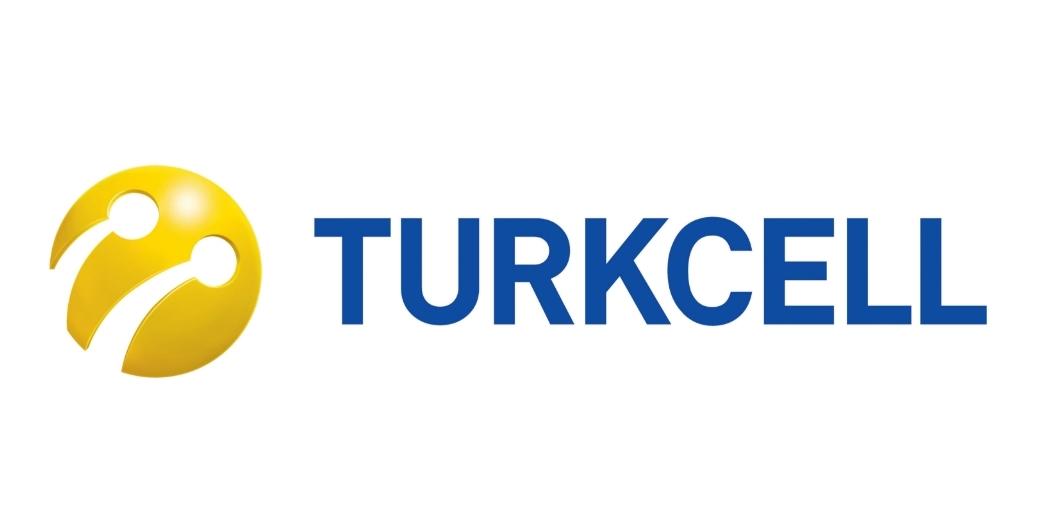 Turkcell Tarife Ek Paket