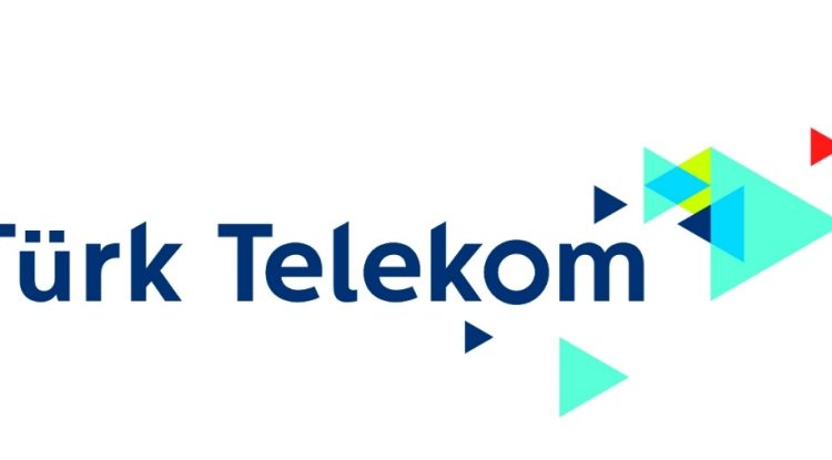 Avea-Türk Telekom Çağrı Bekletme Nasıl Yapılır?