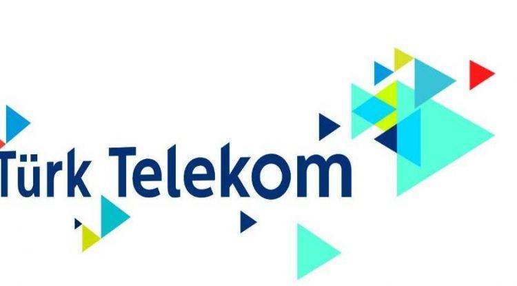 Türk Telekom Arıza Numarası Kaçtır?