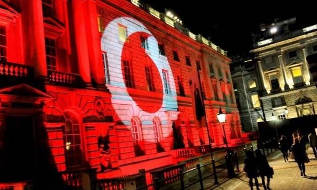 Vodafone Aktif Olmayan Opsiyon Nedir?