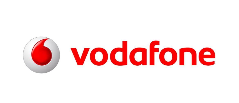 Vodafone Engelleme Nasıl Yapılır?