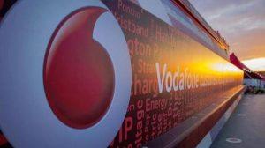 Vodafone'dan Vodafone'a Nasıl Kontör Atılır?