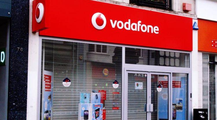 Vodafone Ödemeli Arama Nasıl Yaparım?
