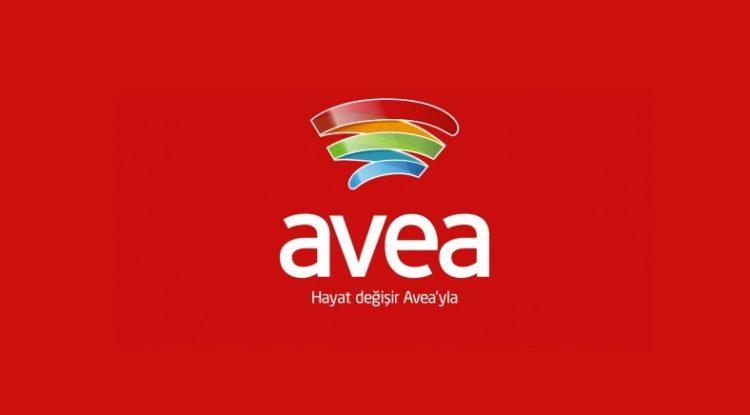Avea'da Nasıl İnternet Paketi Yaptırabilirim?