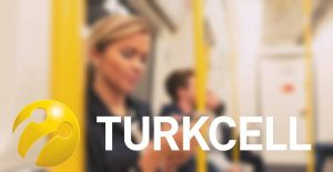 Aveadan Turkcelle Geçiş Kaç Gün Sürer?