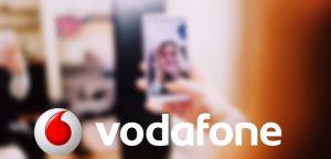Vodafone Tarife Değişikliği Nasıl Yapılır?