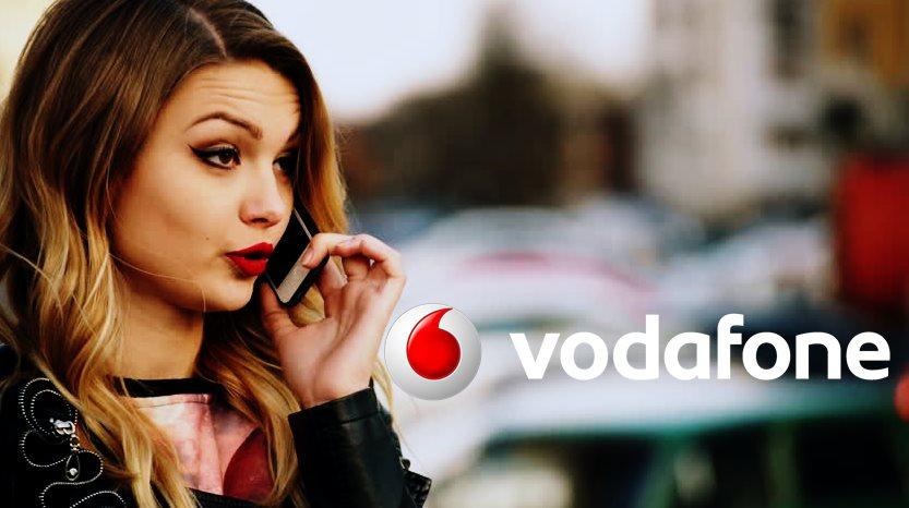 Vodafone Üyeliklerimi Nasıl Öğrenebilirim?
