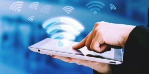 Wi-Fi Nasıl Engellenir?