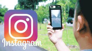 Instagram Gizli Profil Nasıl Ayarlanır?