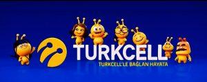 Turkcell Akıllı Fatura Özelliği Nedir?