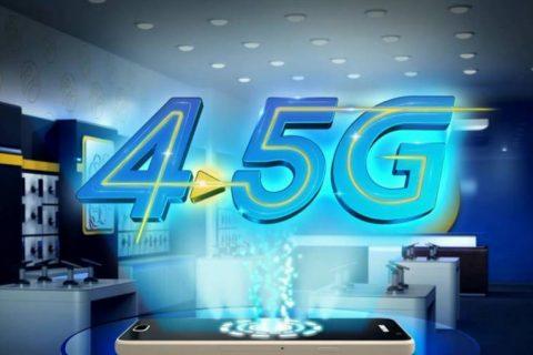 Turkcell 4.5G Hat Almak Ücretli Mi?