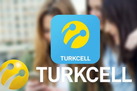 Turkcell Hesabım Uygulaması Bedava İnternet