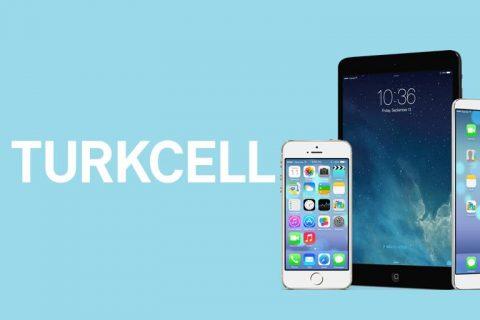 Turkcell'den Telefon Nasıl  Alınır?